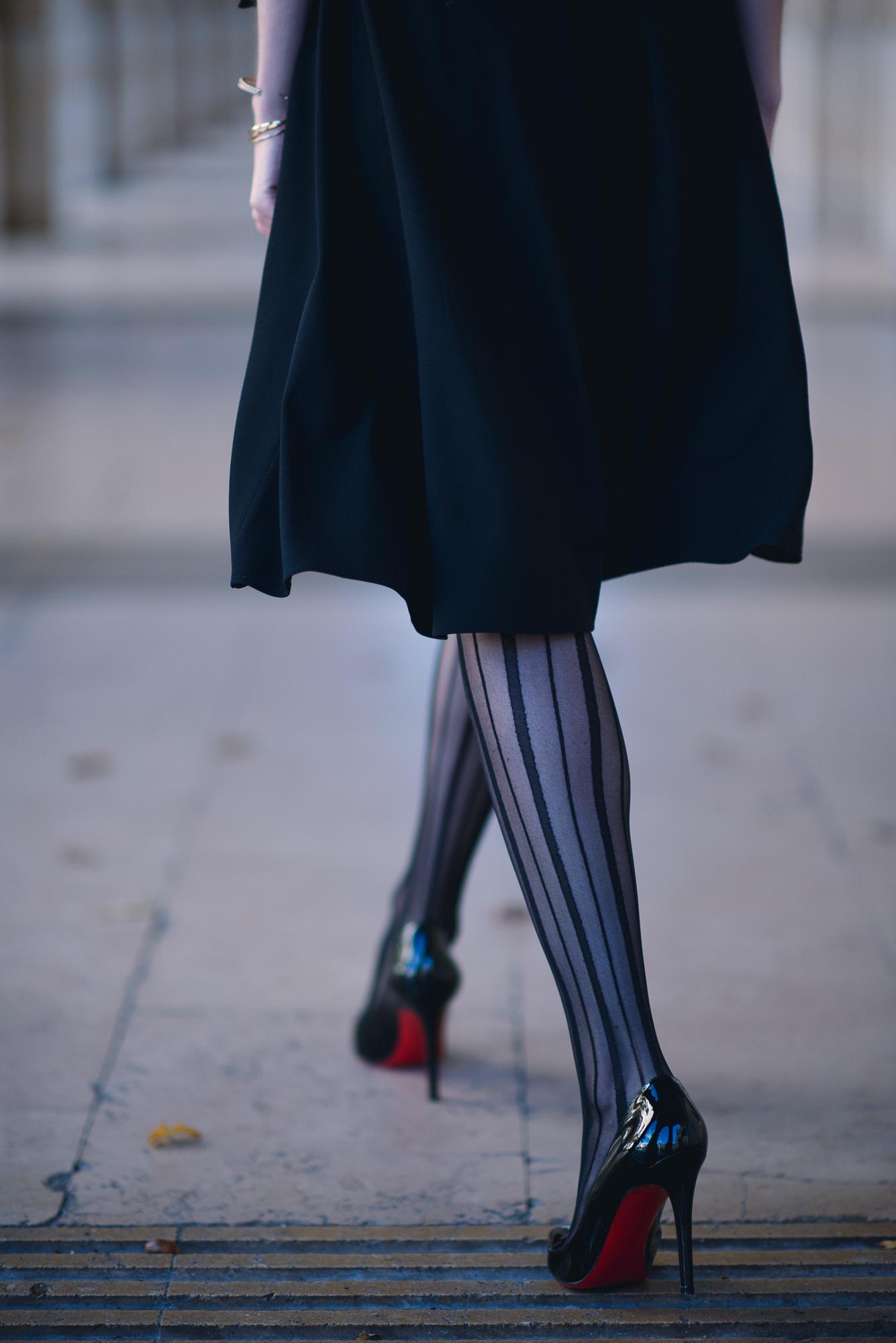 anna-sofia-fashion-blog-6