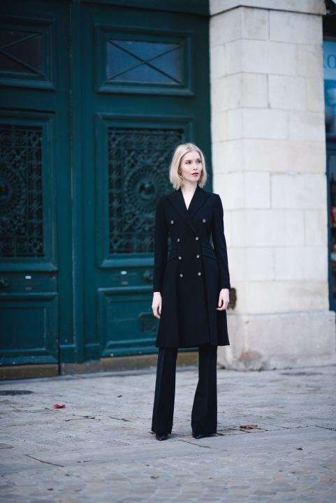 Anna Sofia Fashion Blog 7