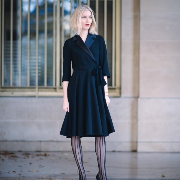 Anna Sofia Fashion Blog Copie