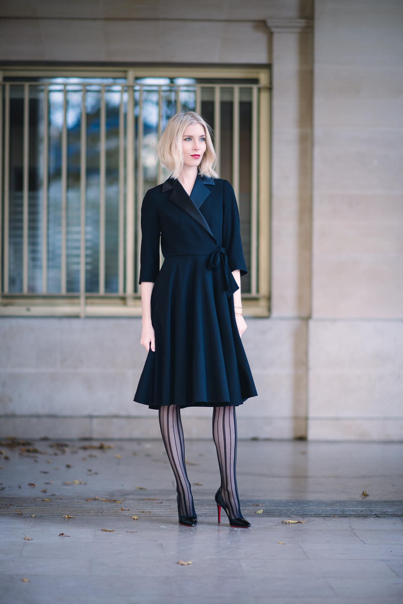 anna-sofia-fashion-blog-copie