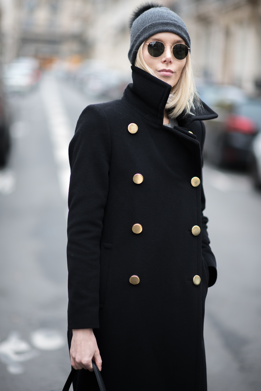 long-wool-coat-style-plaza-10