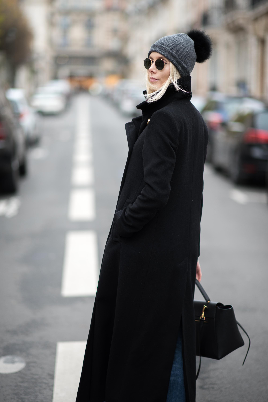 long-wool-coat-style-plaza-3