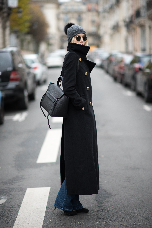 long-wool-coat-style-plaza-8