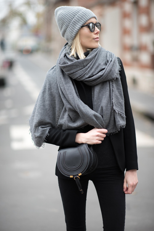 balmuir-helsinki-scarf-4