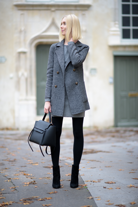 grey-blazer-10