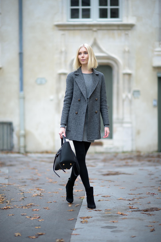 grey-blazer-8