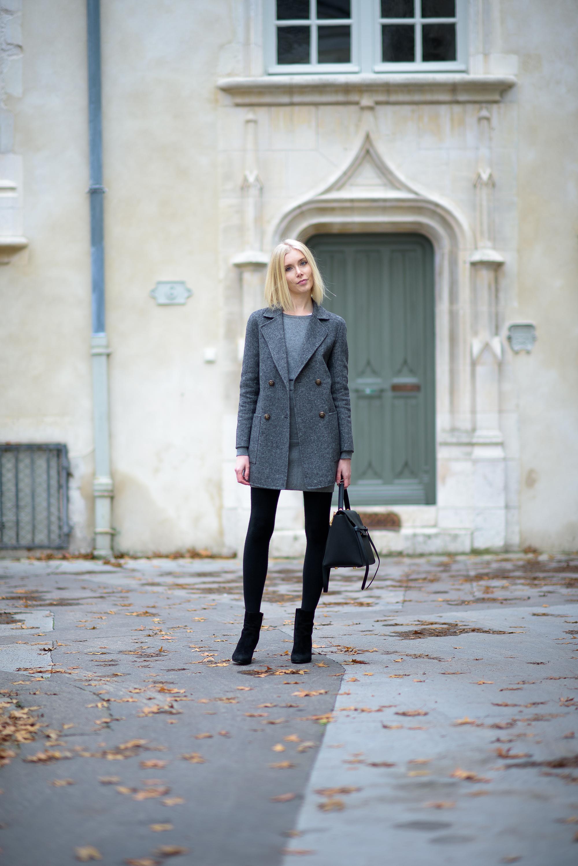grey-blazer-9