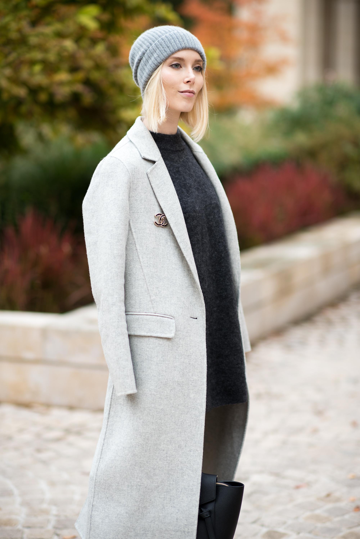 grey-coat-4