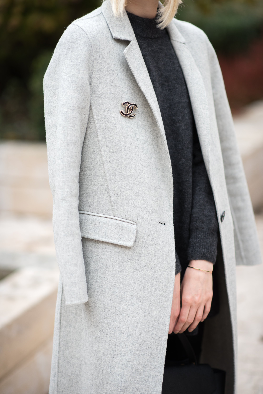 grey-coat-5