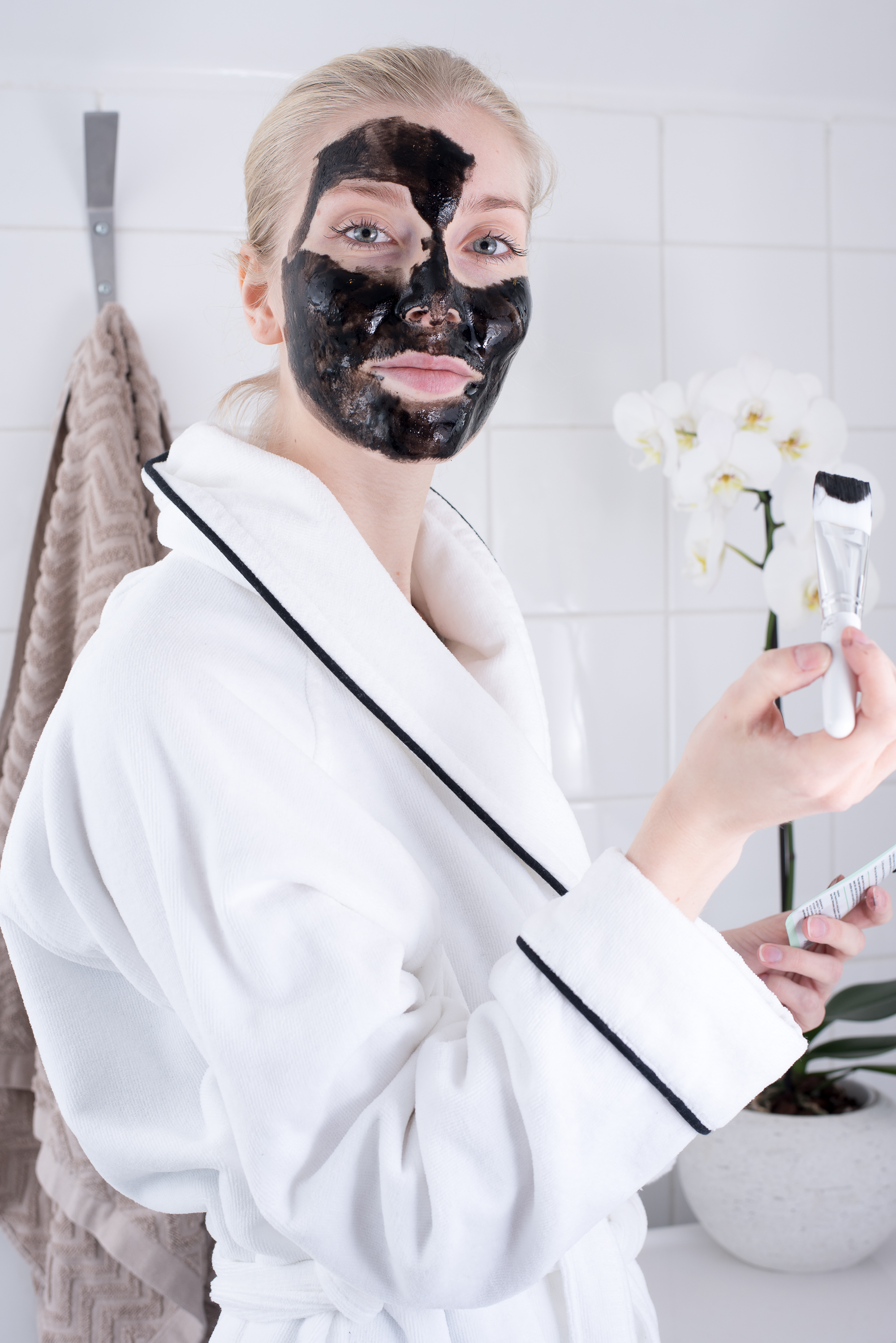maybeauty-the-incredible-face-mask-style-plaza-5