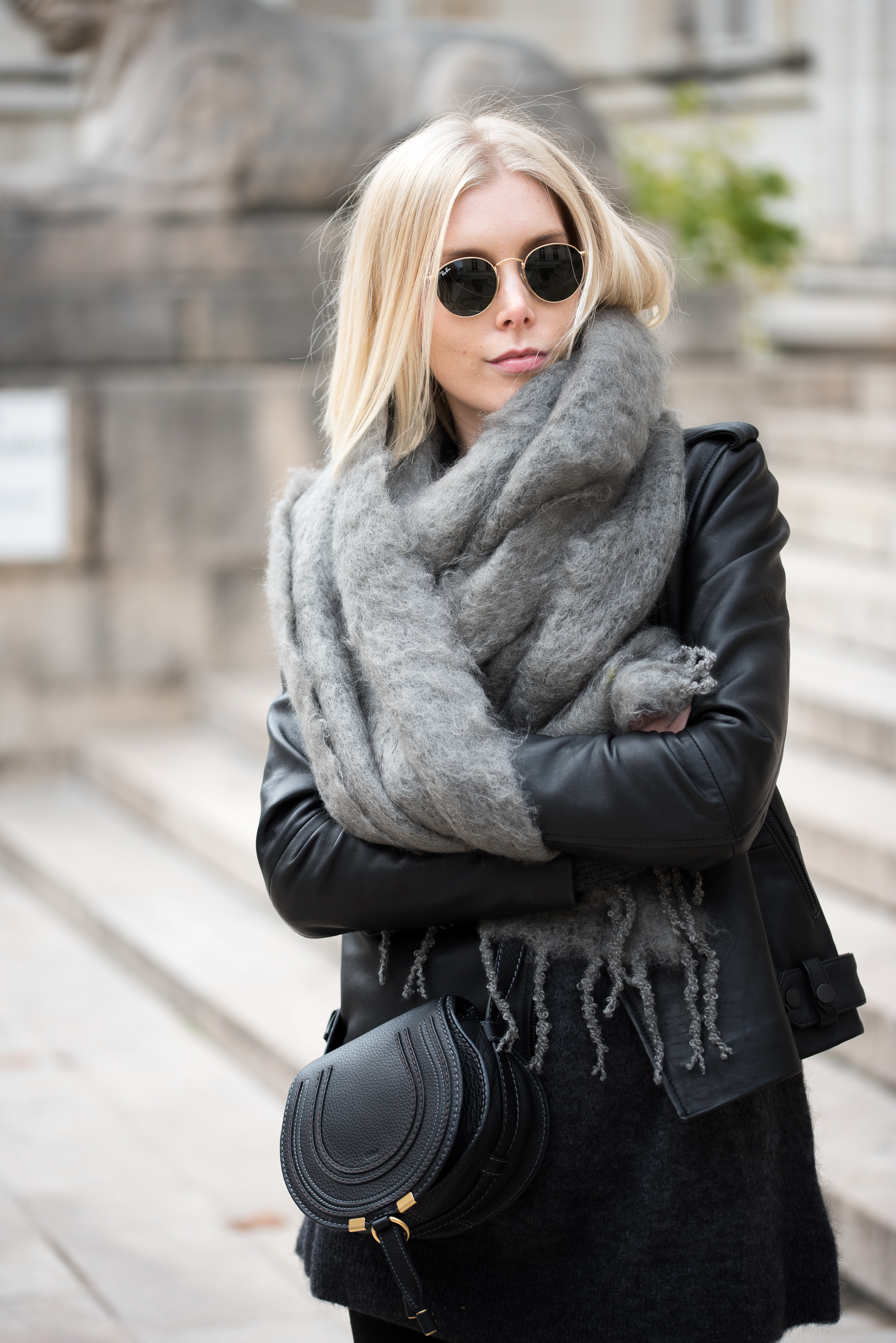 mohair-scarf-style-plaza-7