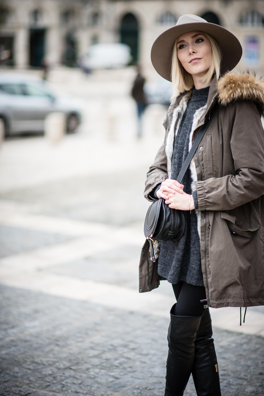 parka-coat15