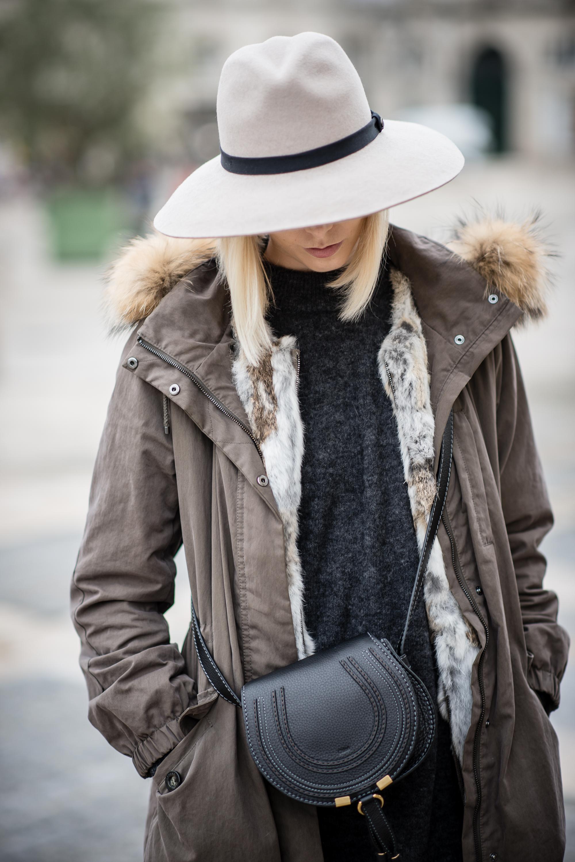 parka-coat16