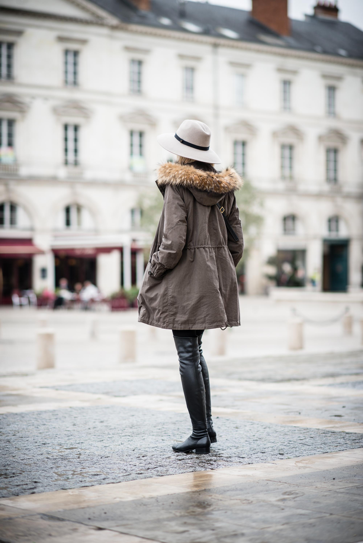 parka-coat18