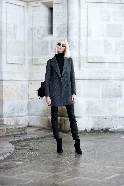 zara-blazer-outfit-style-plaza-2