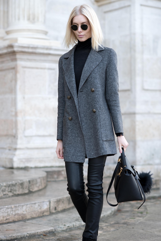 zara-blazer-outfit-style-plaza-3