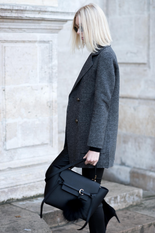 zara-blazer-outfit-style-plaza-8