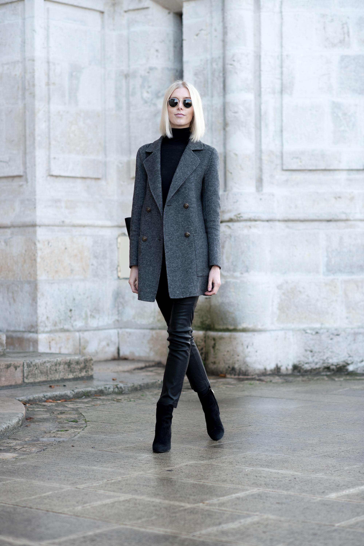 zara-blazer-outfit-style-plaza-9