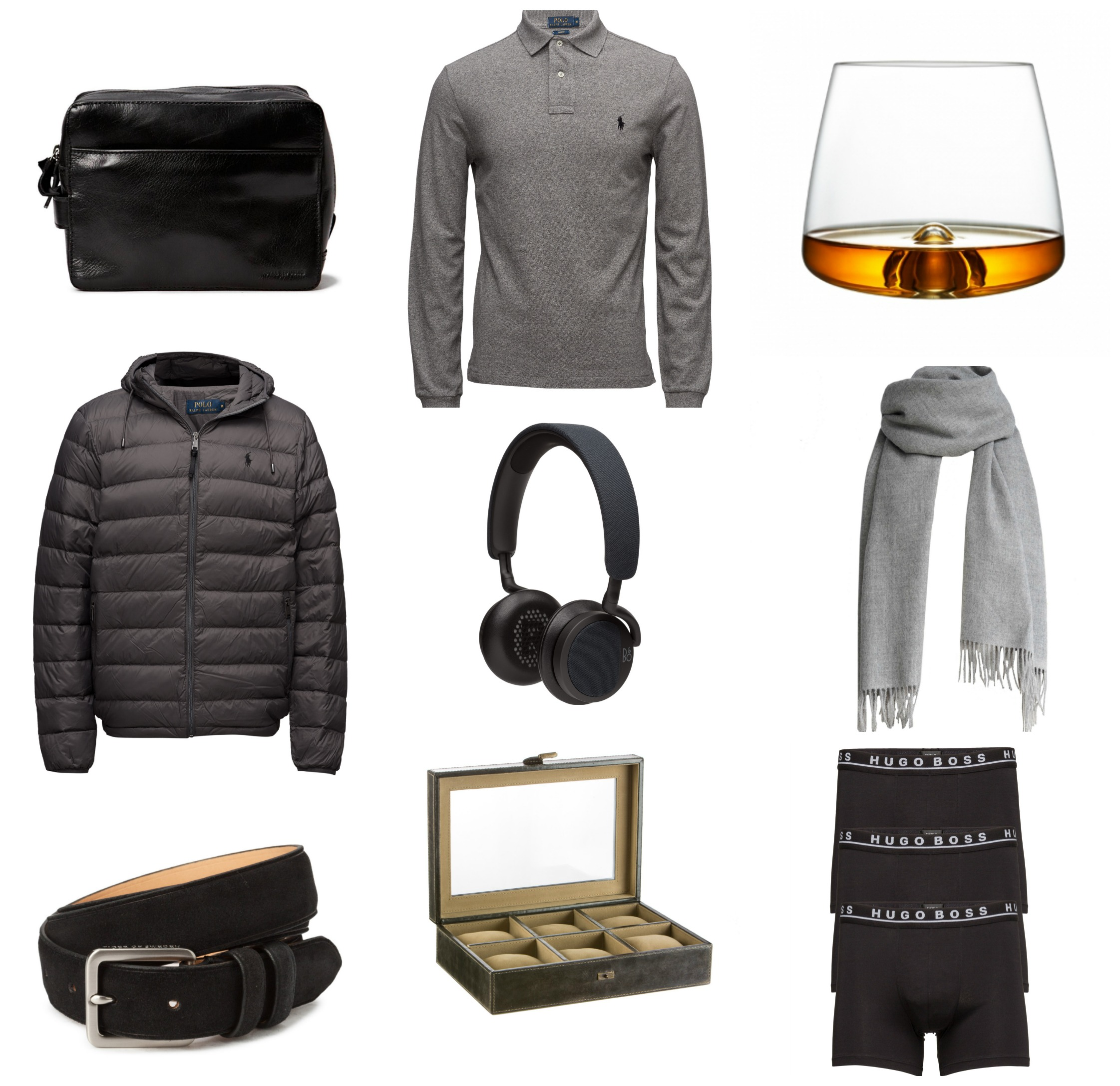 gift-list-for-him