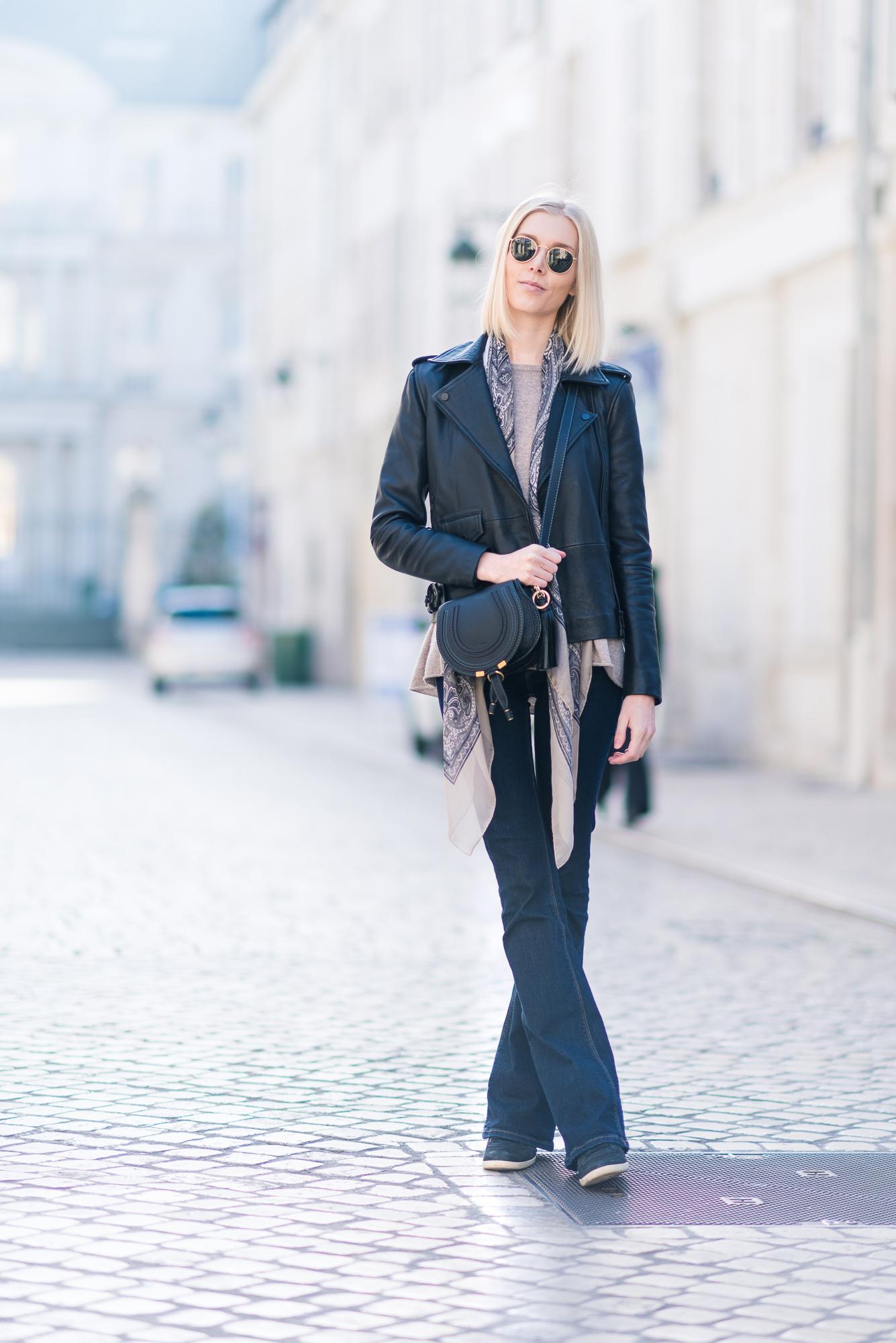balmuir-scarf-anna-sofia-style-plaza-2
