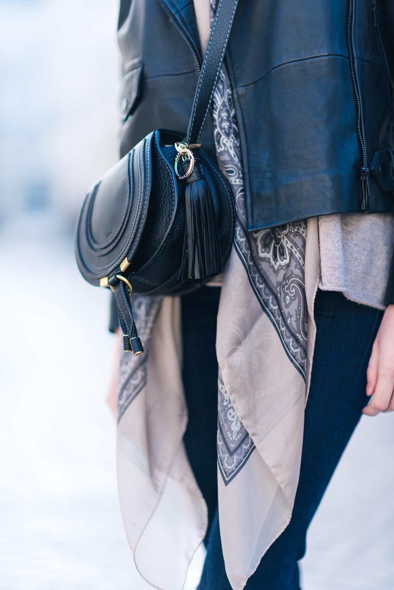 balmuir-scarf-anna-sofia-style-plaza-5