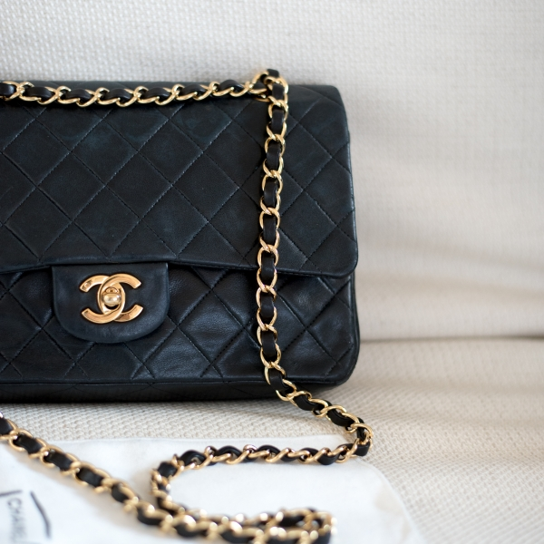 Chanel Repair Service 4