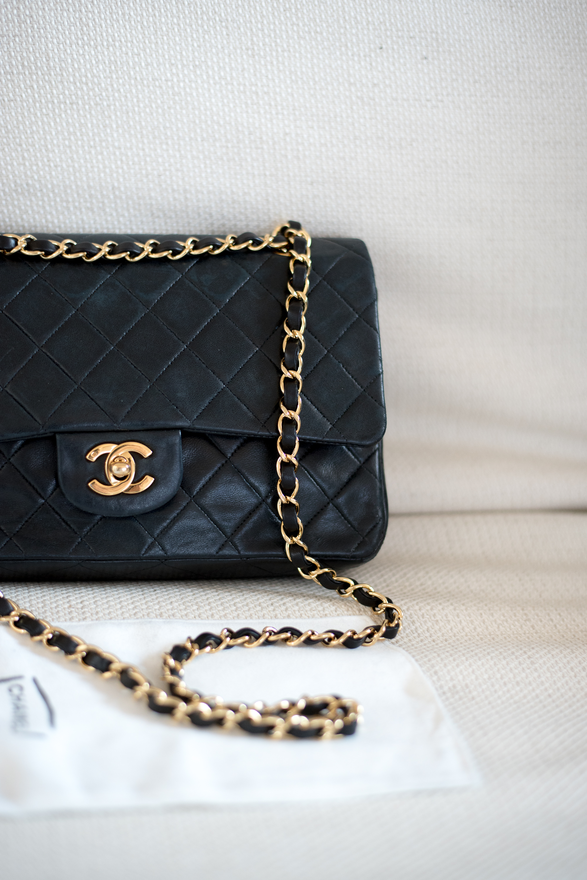 chanel-repair-service-4