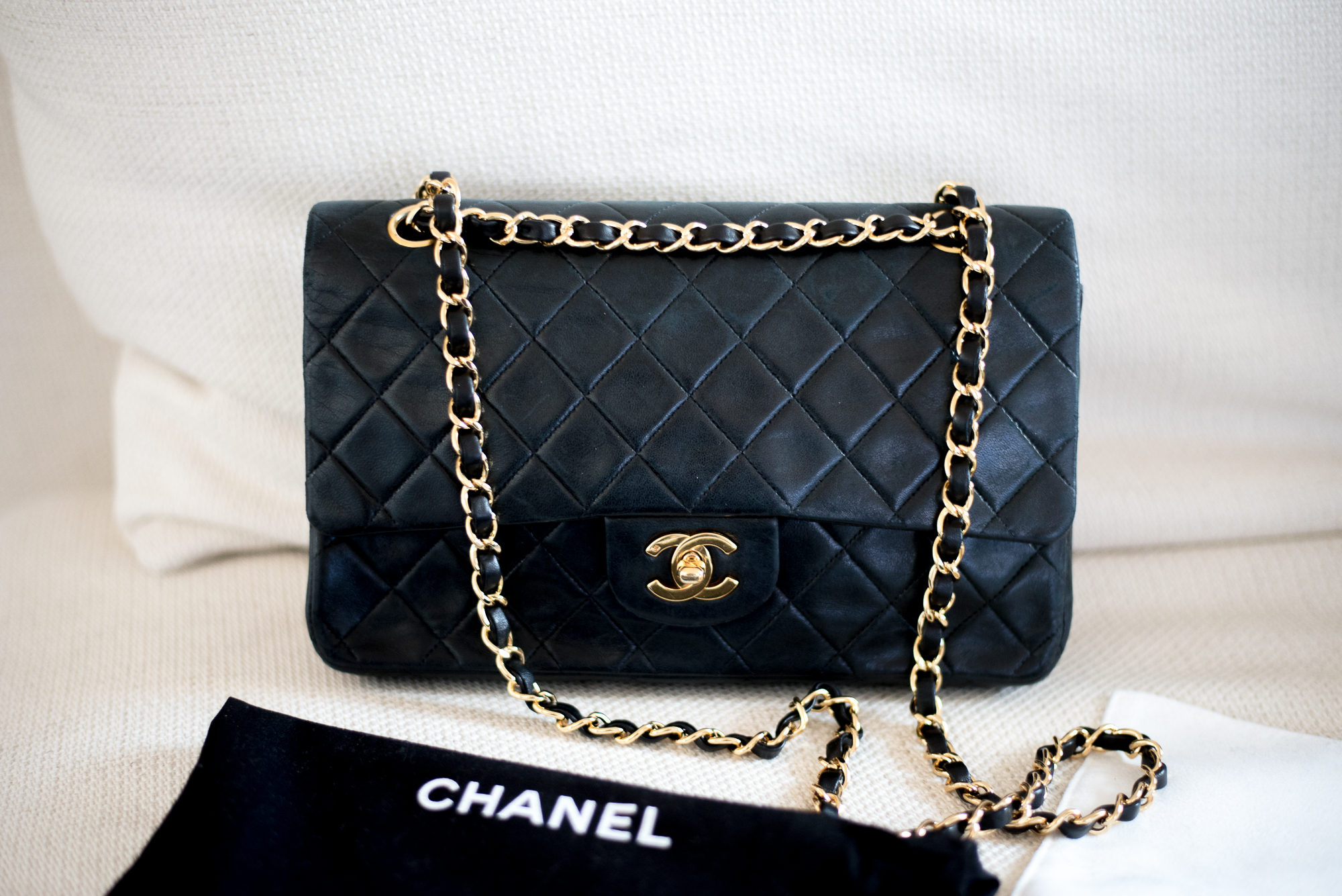 chanel-repair-service-9