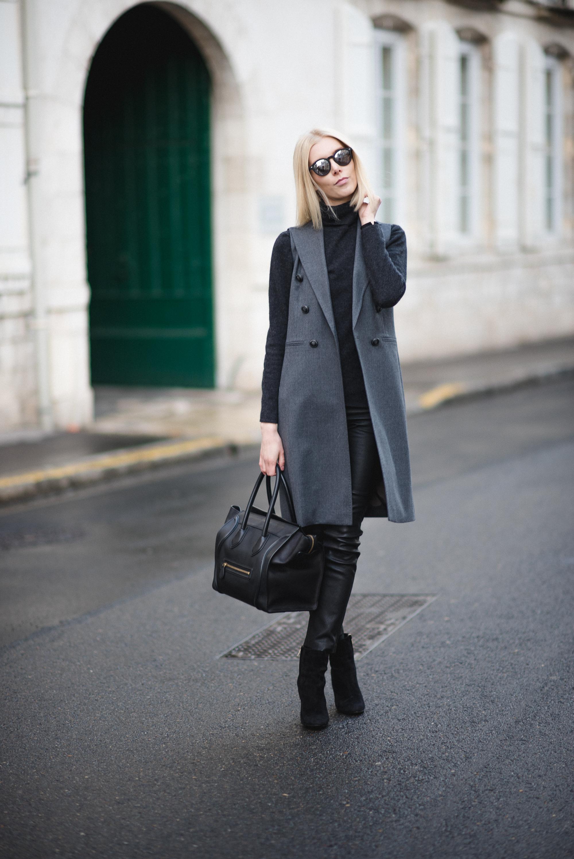 grey-vest-outfit-style-plaza-7