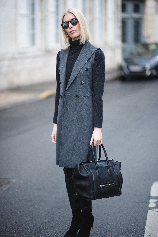 grey-vest-outfit-style-plaza-9