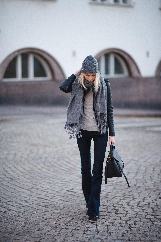 leather-jacket-style-plaza-2