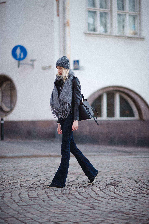 leather-jacket-style-plaza-3