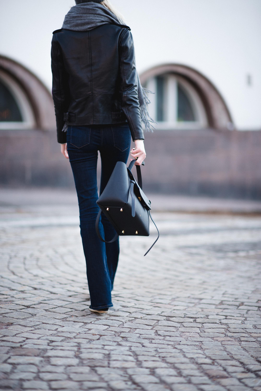 leather-jacket-style-plaza-9