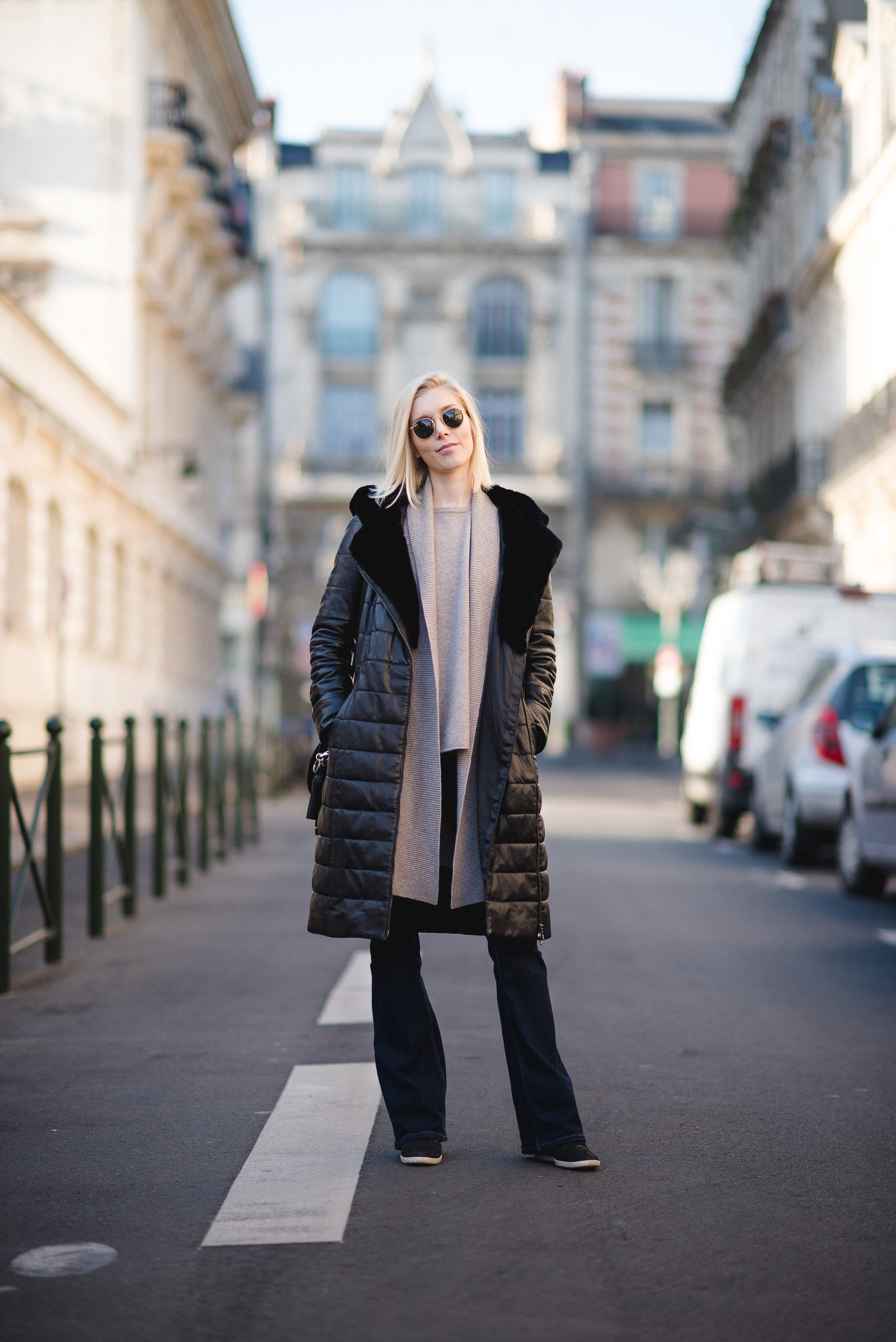 winter-outfit-8