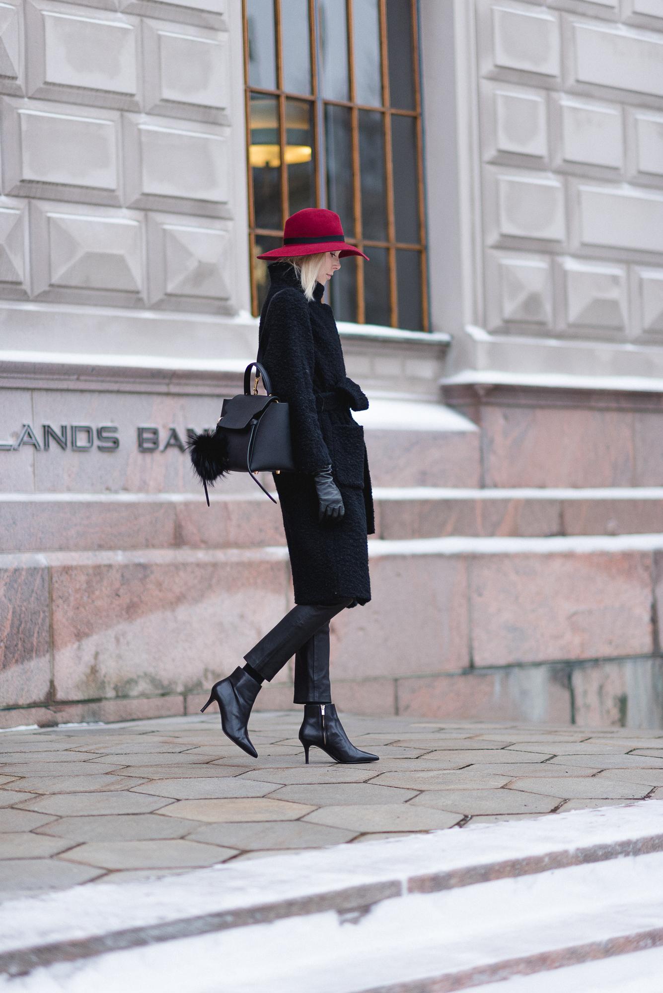 Anna-sofia-helsinki-snow-2