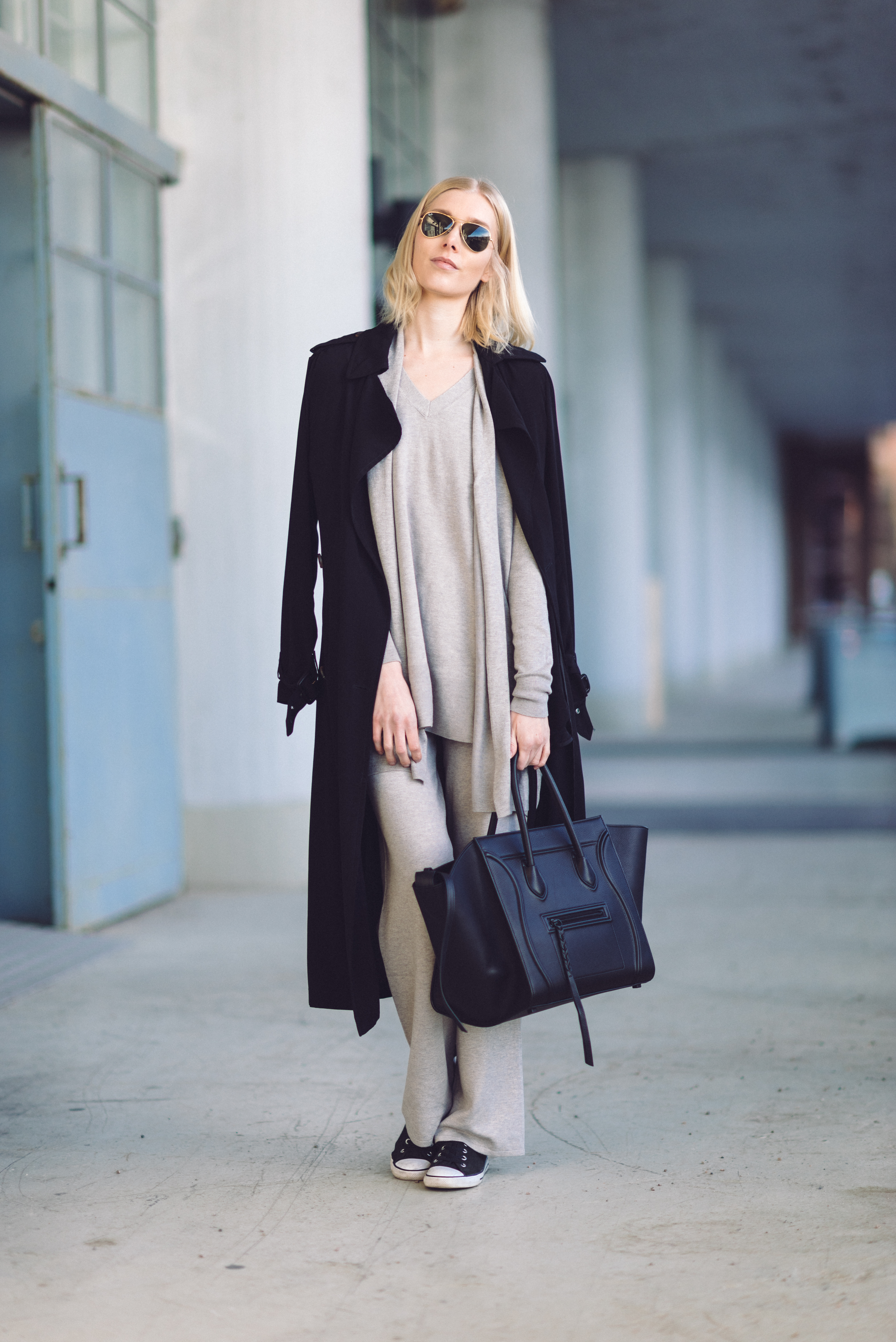 Celine-Bag-style-plaza-fashion-blog-5