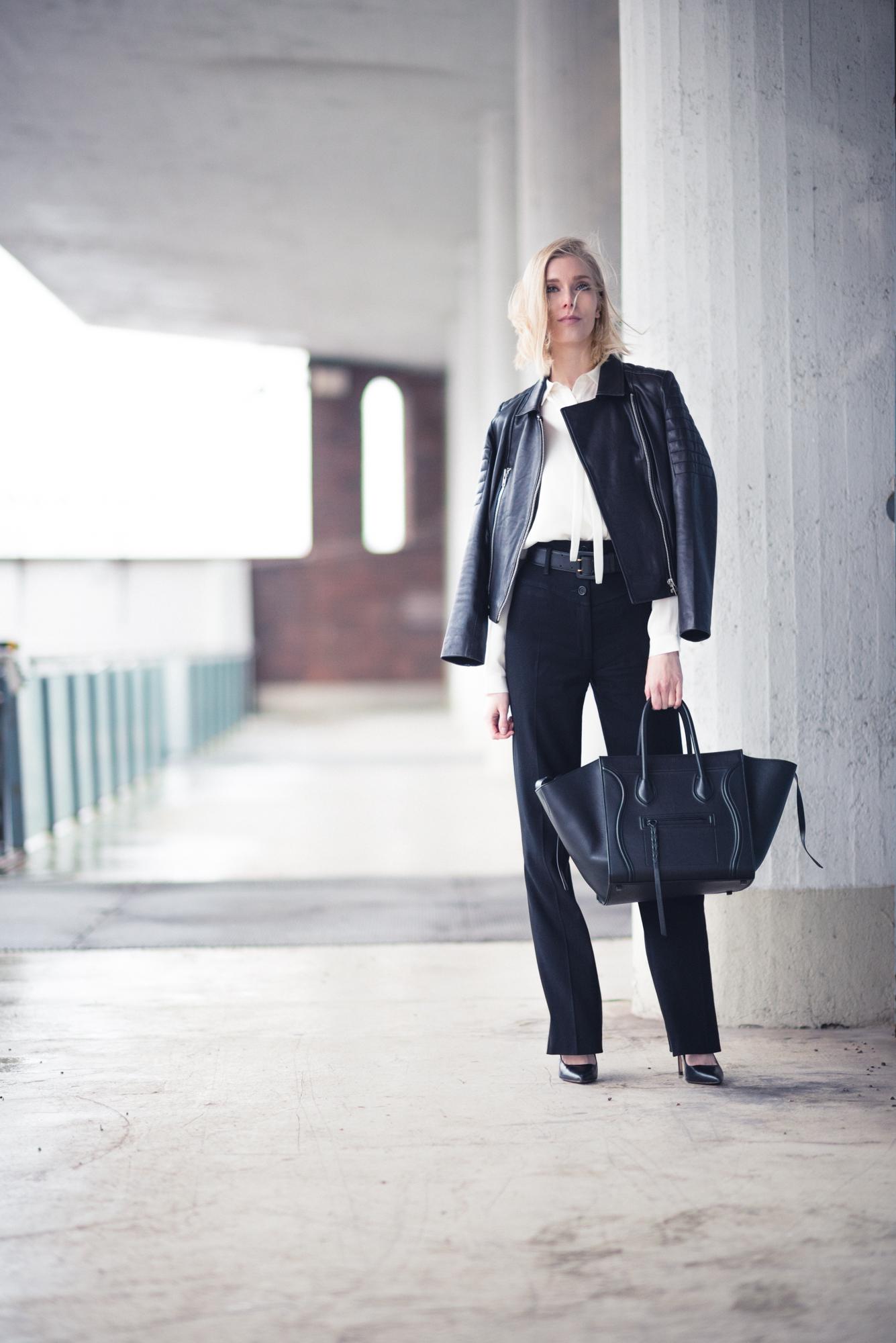 anna-sofia-style-plaza-fashion-blog-helsinki-17