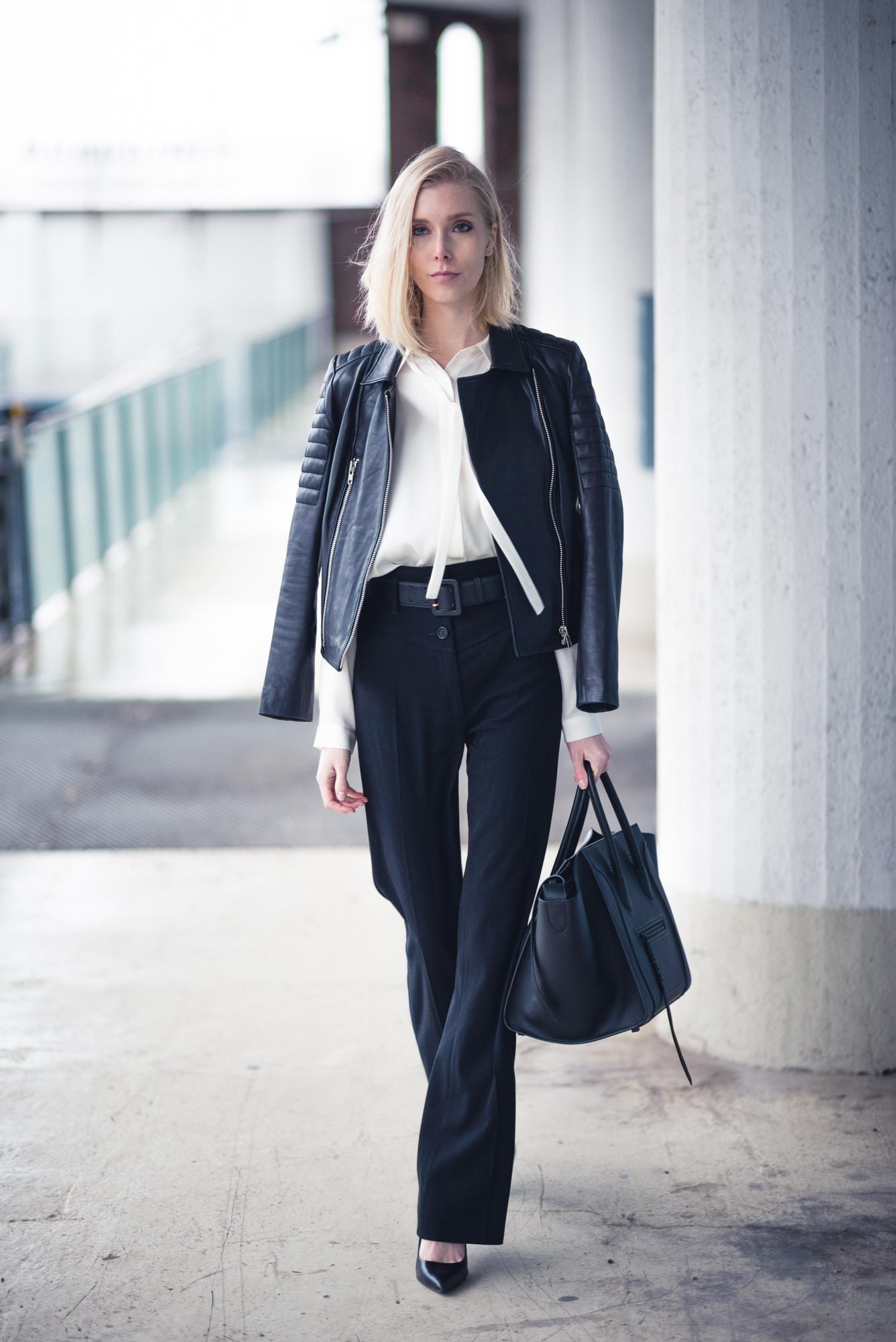 anna-sofia-style-plaza-fashion-blog-helsinki-22
