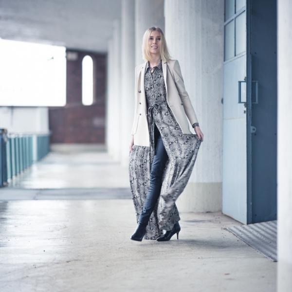 Anna Sofia Style Plaza Fashion Blog Helsinki 3