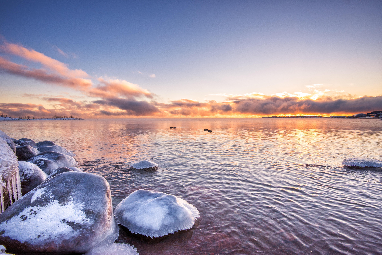 sunset-helsinki-ice-3-copie-jpg