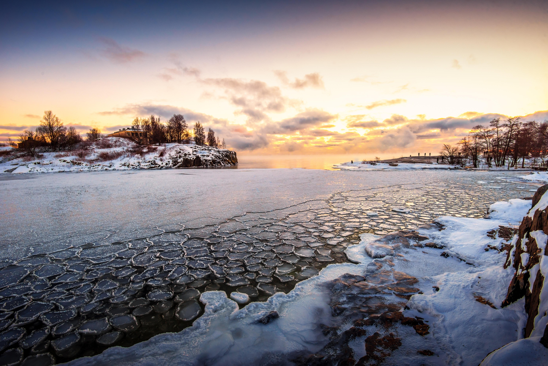 sunset-helsinki-ice-4-copie-jpg