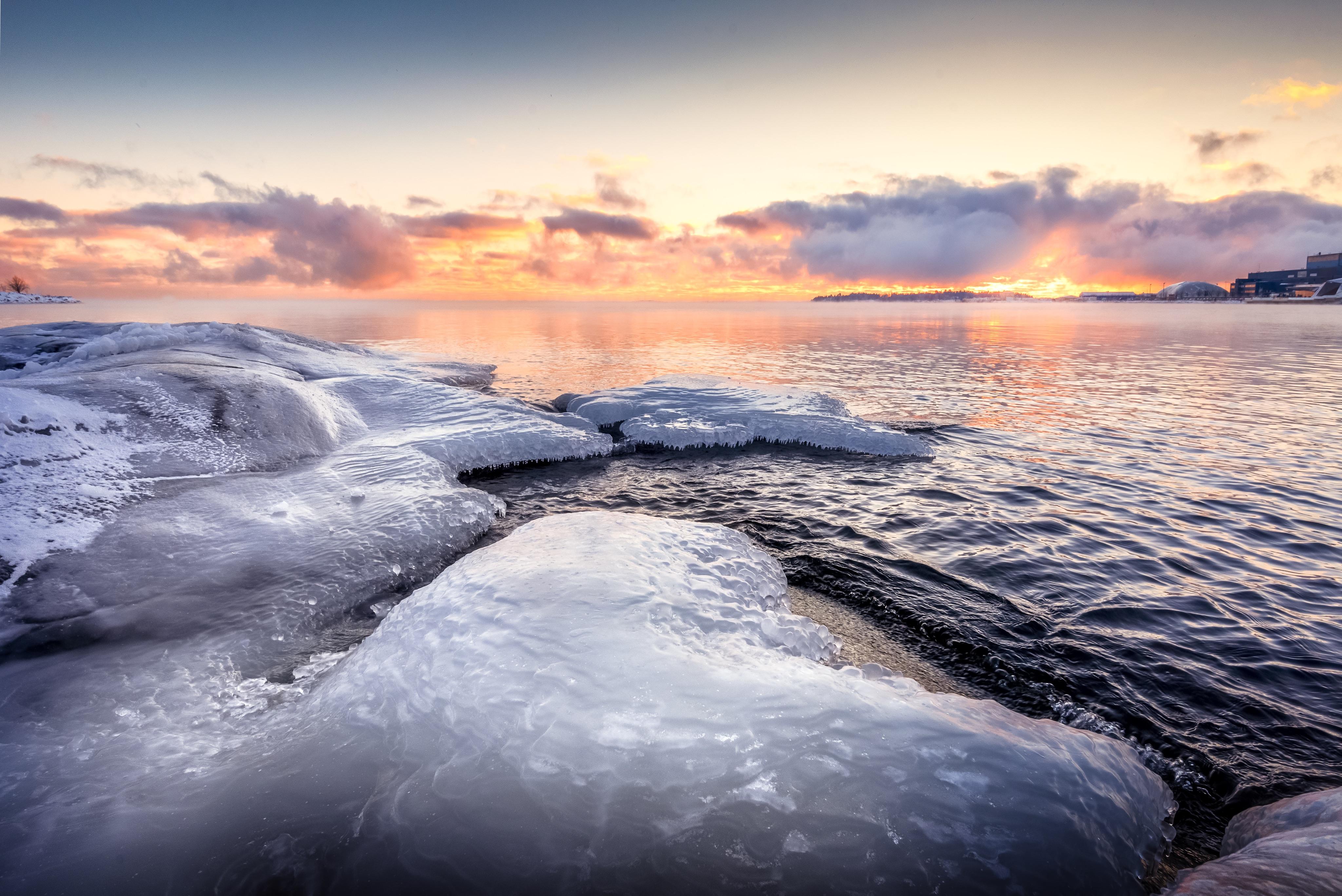 sunset-helsinki-ice-copie-jpg