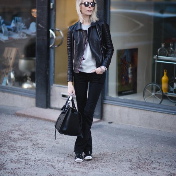 Andiata Sweatshirt Style Plaza 4