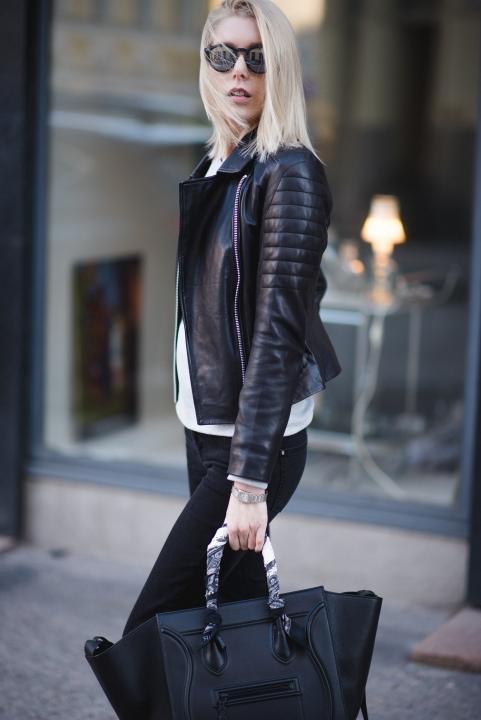 Andiata Sweatshirt Style Plaza 9