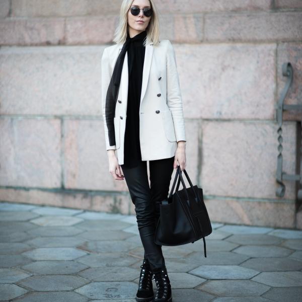 Anna Sofia Style Plaza Blog 1