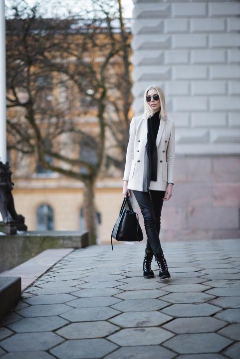 Anna Sofia Style Plaza Blog 2 1