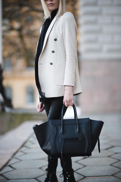Anna Sofia Style Plaza Blog 4