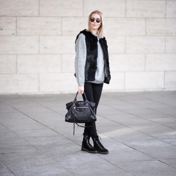 Style Plaza Anna Sofia 1 2