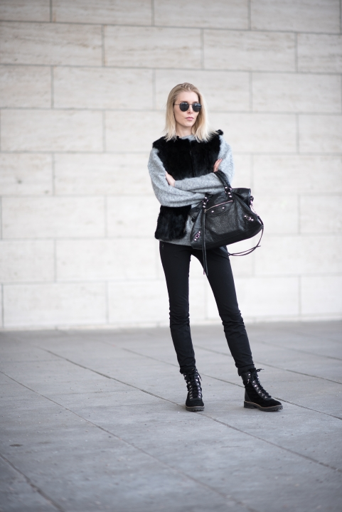Style Plaza Anna Sofia 4