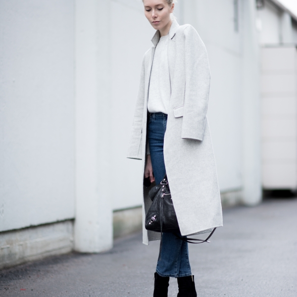 Style Plaza Anna Sofia Cos Cashmere 15